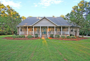 Home for Sale Yearling Drive, Eagle Harbor, Berkeley Triangle, SC