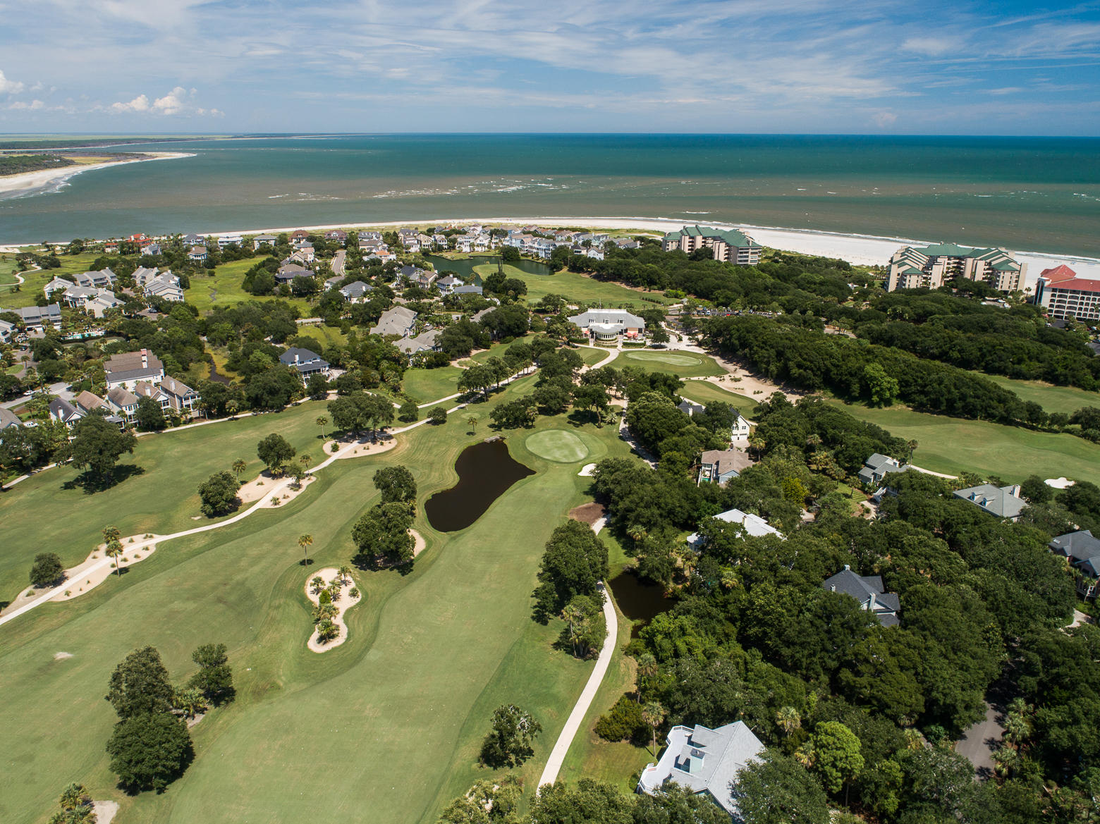 Wild Dunes Homes For Sale - 24 Dune Ridge, Isle of Palms, SC - 33