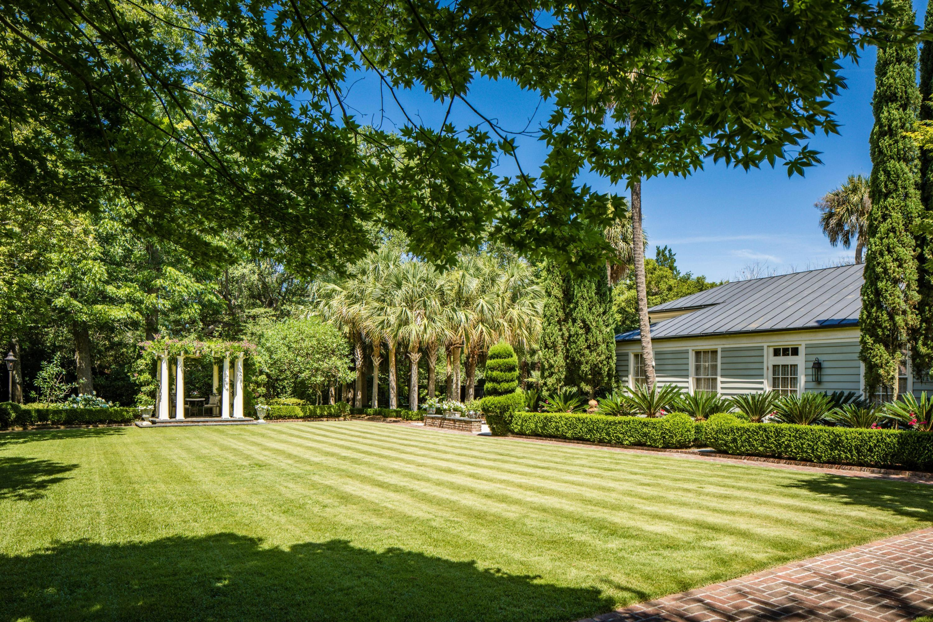 South of Broad Homes For Sale - 29 Legare, Charleston, SC - 13
