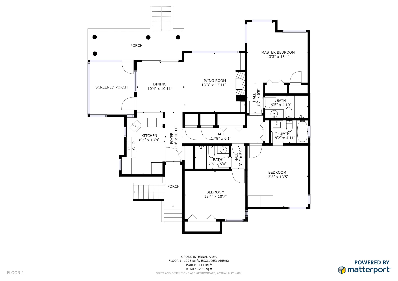 Kiawah Island Homes For Sale - 4511 Park Lake, Kiawah Island, SC - 42