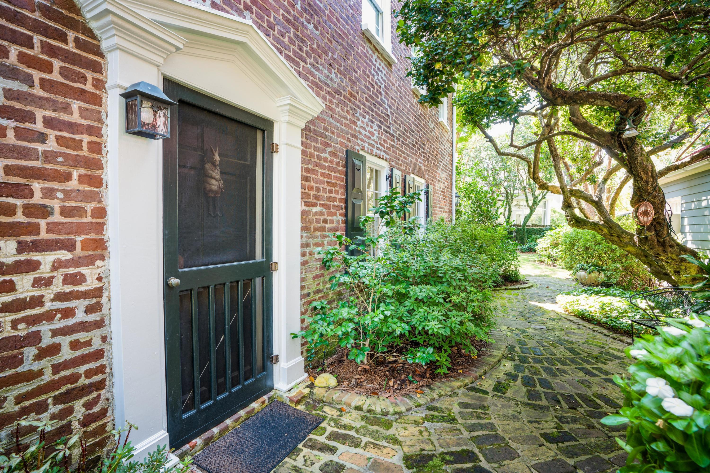 South of Broad Homes For Sale - 101 Tradd, Charleston, SC - 15