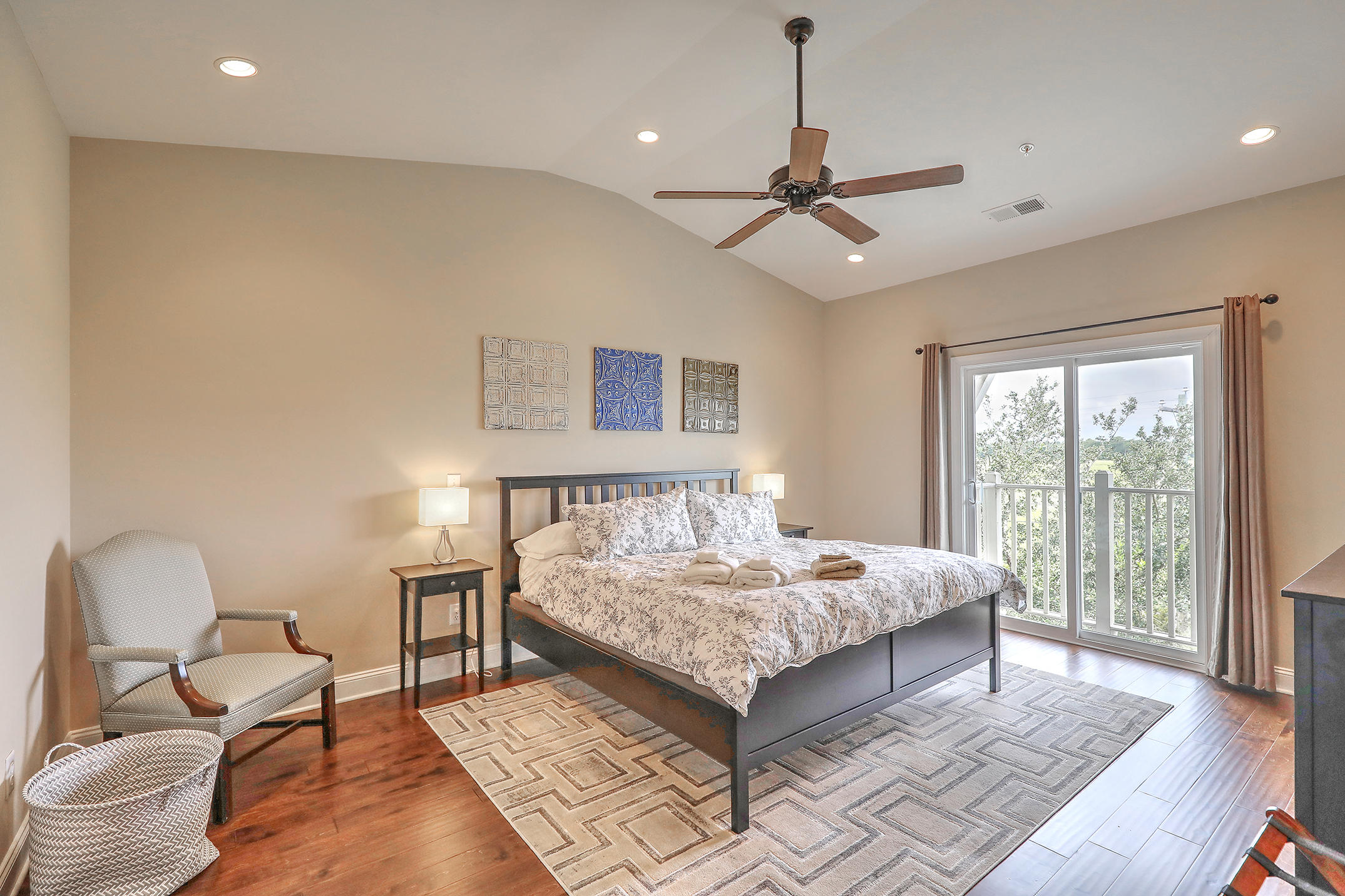 The Preserve at The Clam Farm Homes For Sale - 1012 Lighterman, Charleston, SC - 26