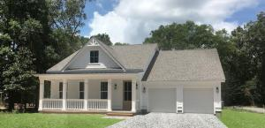 Photo of 489 Woodspring Road, Darrell Creek, Mount Pleasant, South Carolina