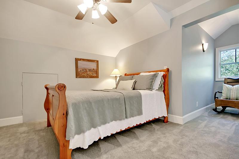 Back Bay Village Homes For Sale - 269 Indigo Bay, Mount Pleasant, SC - 40