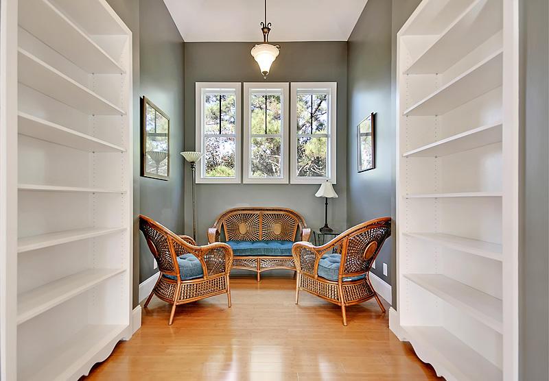 Back Bay Village Homes For Sale - 269 Indigo Bay, Mount Pleasant, SC - 44