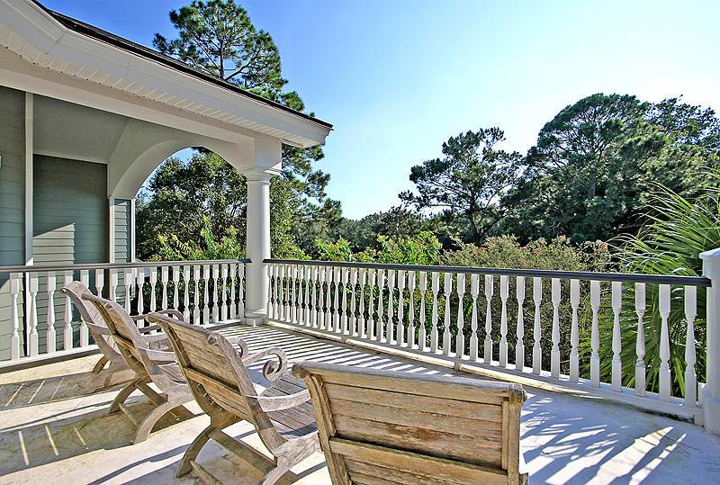 Back Bay Village Homes For Sale - 269 Indigo Bay, Mount Pleasant, SC - 48