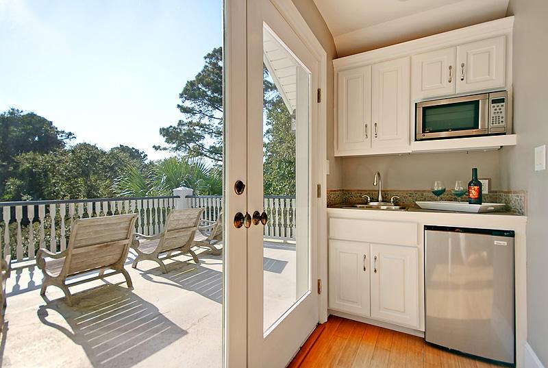 Back Bay Village Homes For Sale - 269 Indigo Bay, Mount Pleasant, SC - 47