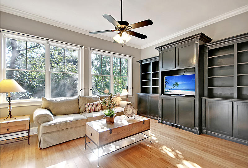 Back Bay Village Homes For Sale - 269 Indigo Bay, Mount Pleasant, SC - 31