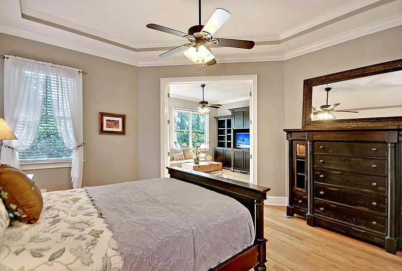 Back Bay Village Homes For Sale - 269 Indigo Bay, Mount Pleasant, SC - 25