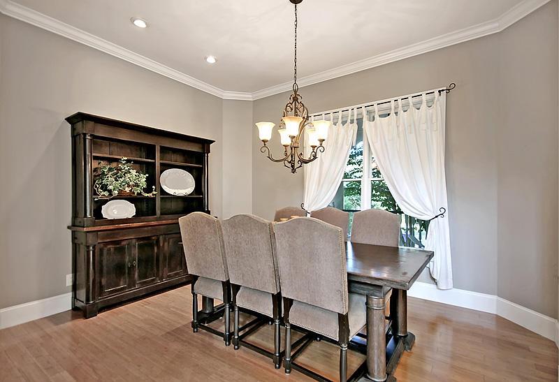 Back Bay Village Homes For Sale - 269 Indigo Bay, Mount Pleasant, SC - 8
