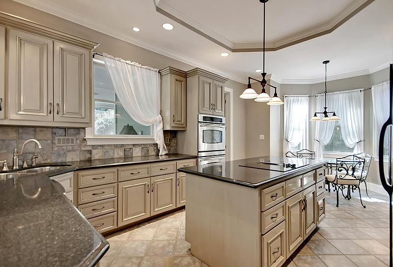 Back Bay Village Homes For Sale - 269 Indigo Bay, Mount Pleasant, SC - 13