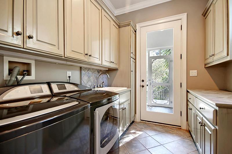 Back Bay Village Homes For Sale - 269 Indigo Bay, Mount Pleasant, SC - 17