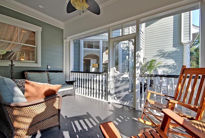 Back Bay Village Homes For Sale - 269 Indigo Bay, Mount Pleasant, SC - 54