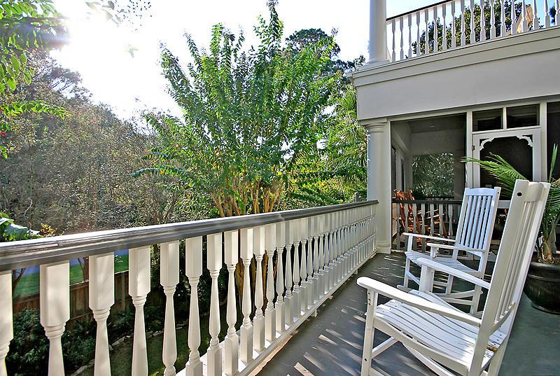Back Bay Village Homes For Sale - 269 Indigo Bay, Mount Pleasant, SC - 55