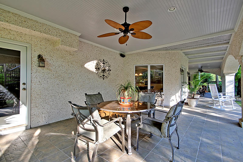 Back Bay Village Homes For Sale - 269 Indigo Bay, Mount Pleasant, SC - 57