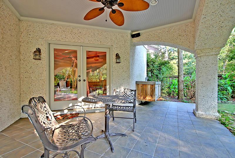 Back Bay Village Homes For Sale - 269 Indigo Bay, Mount Pleasant, SC - 58