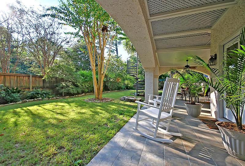 Back Bay Village Homes For Sale - 269 Indigo Bay, Mount Pleasant, SC - 59