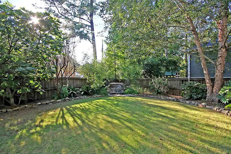 Back Bay Village Homes For Sale - 269 Indigo Bay, Mount Pleasant, SC - 62