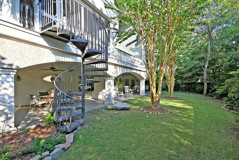 Back Bay Village Homes For Sale - 269 Indigo Bay, Mount Pleasant, SC - 63