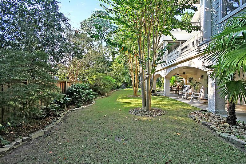 Back Bay Village Homes For Sale - 269 Indigo Bay, Mount Pleasant, SC - 64