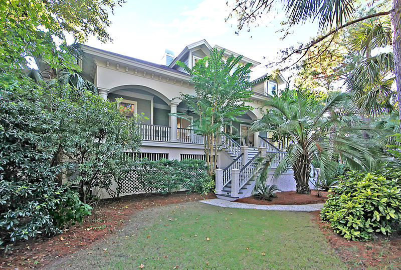 Back Bay Village Homes For Sale - 269 Indigo Bay, Mount Pleasant, SC - 3