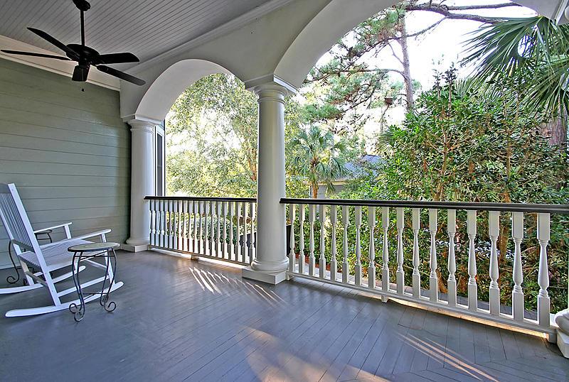 Back Bay Village Homes For Sale - 269 Indigo Bay, Mount Pleasant, SC - 5