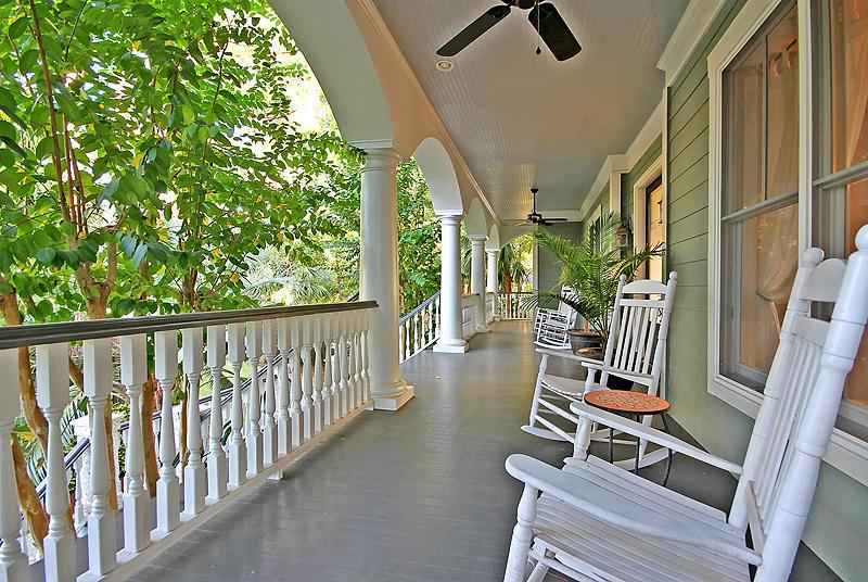 Back Bay Village Homes For Sale - 269 Indigo Bay, Mount Pleasant, SC - 4