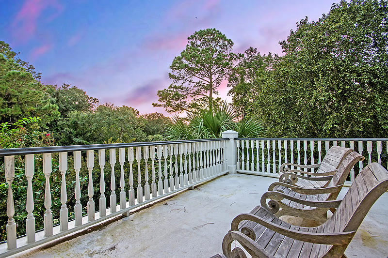 Back Bay Village Homes For Sale - 269 Indigo Bay, Mount Pleasant, SC - 69