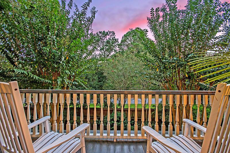 Back Bay Village Homes For Sale - 269 Indigo Bay, Mount Pleasant, SC - 70