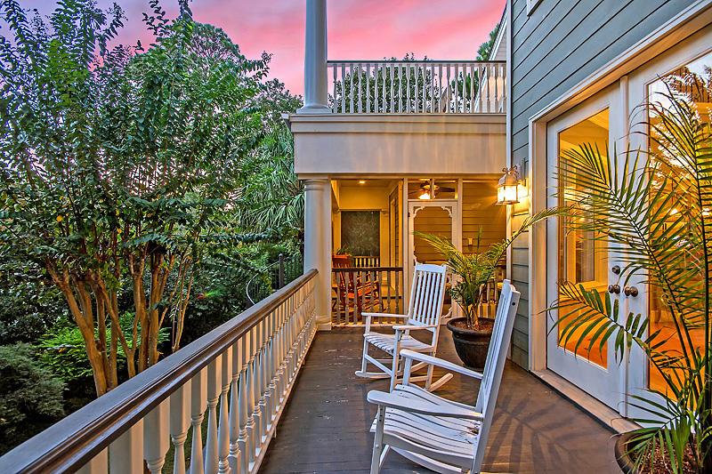Back Bay Village Homes For Sale - 269 Indigo Bay, Mount Pleasant, SC - 71