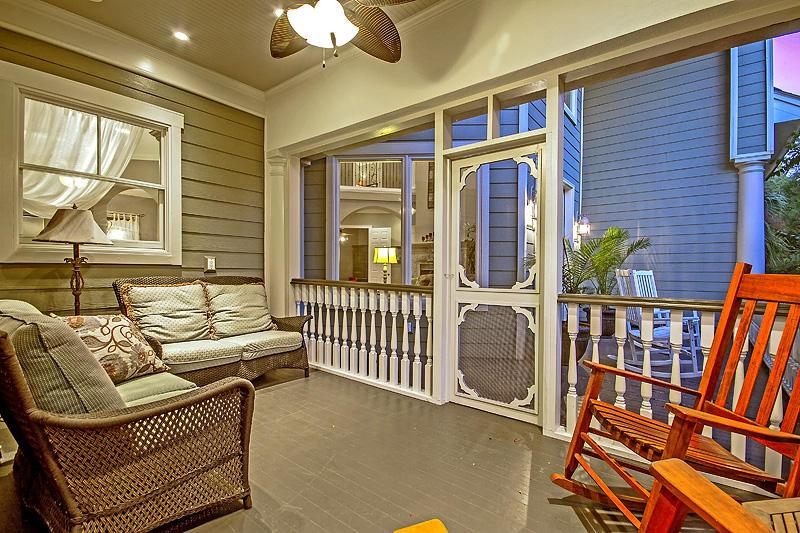 Back Bay Village Homes For Sale - 269 Indigo Bay, Mount Pleasant, SC - 72