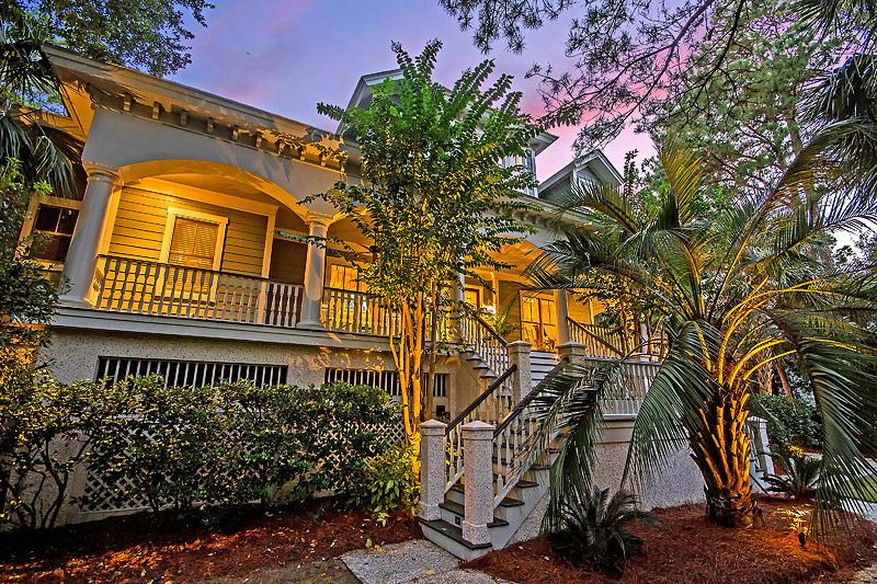Back Bay Village Homes For Sale - 269 Indigo Bay, Mount Pleasant, SC - 66