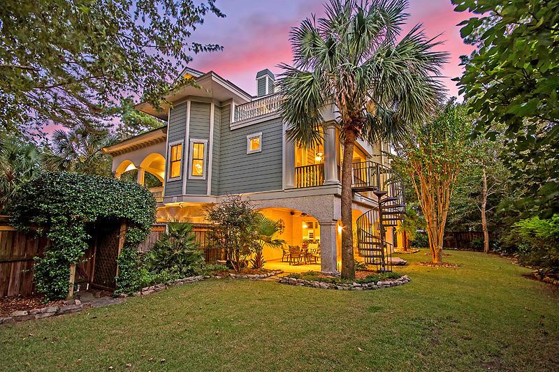 Back Bay Village Homes For Sale - 269 Indigo Bay, Mount Pleasant, SC - 76