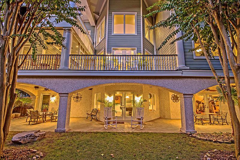 Back Bay Village Homes For Sale - 269 Indigo Bay, Mount Pleasant, SC - 73