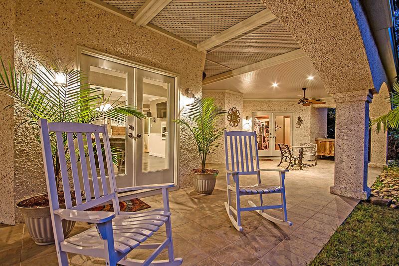 Back Bay Village Homes For Sale - 269 Indigo Bay, Mount Pleasant, SC - 74
