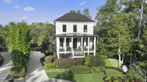 Home for Sale Oak Overhang Street, Daniel Island, Daniels Island, SC