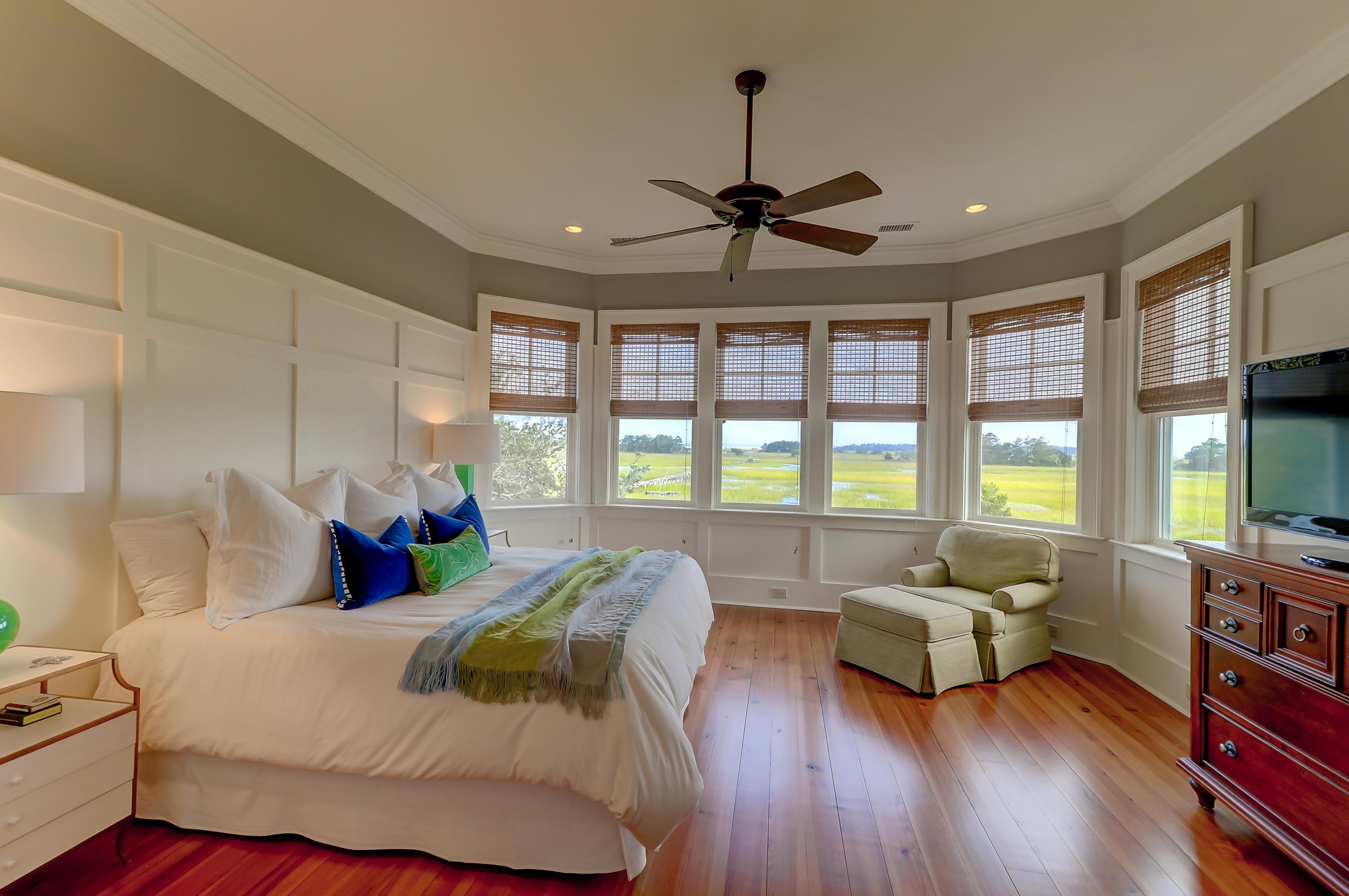 Wild Dunes Homes For Sale - 40 Seagrass, Isle of Palms, SC - 67