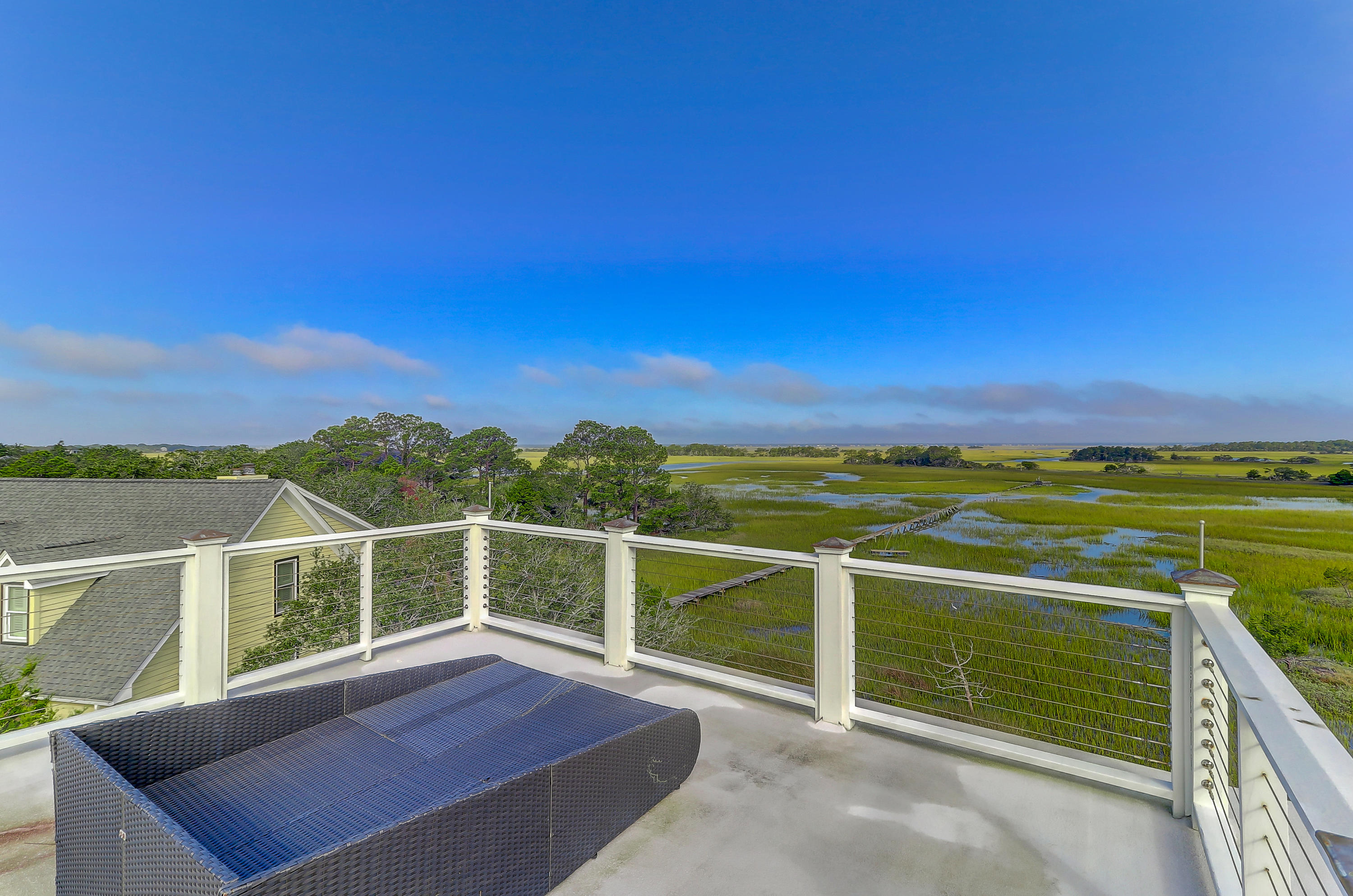 Wild Dunes Homes For Sale - 40 Seagrass, Isle of Palms, SC - 6