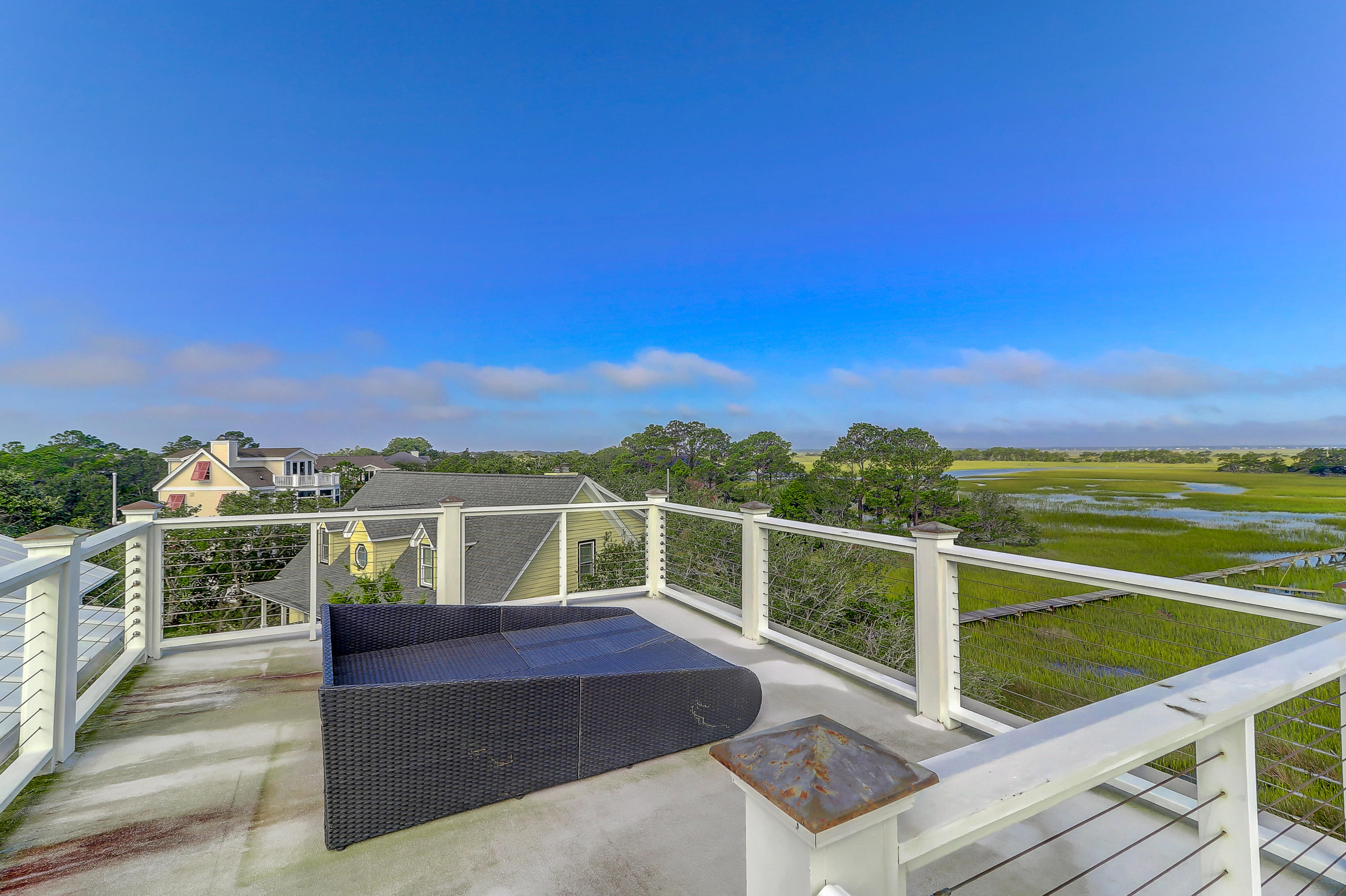 Wild Dunes Homes For Sale - 40 Seagrass, Isle of Palms, SC - 7