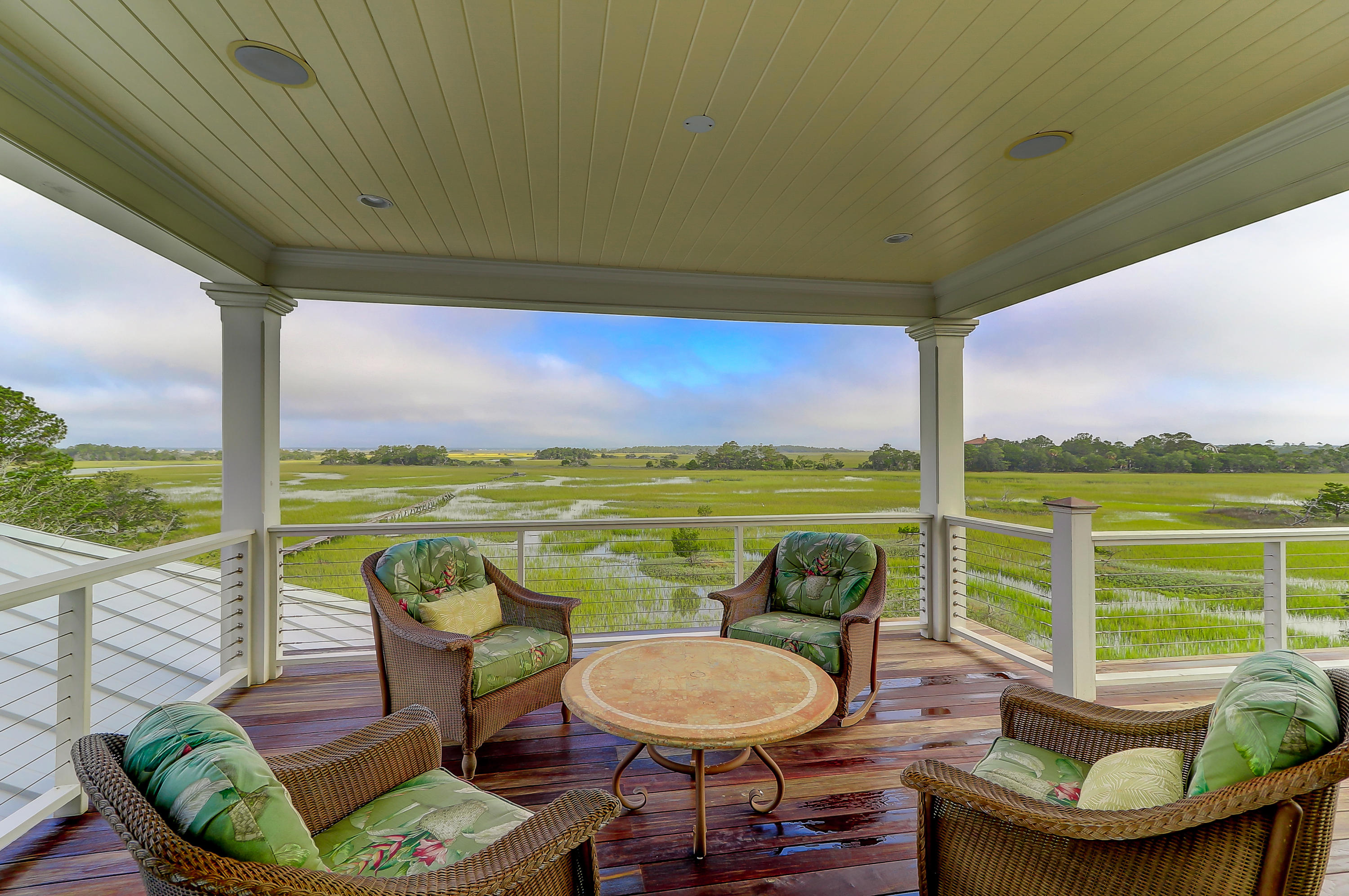 Wild Dunes Homes For Sale - 40 Seagrass, Isle of Palms, SC - 34
