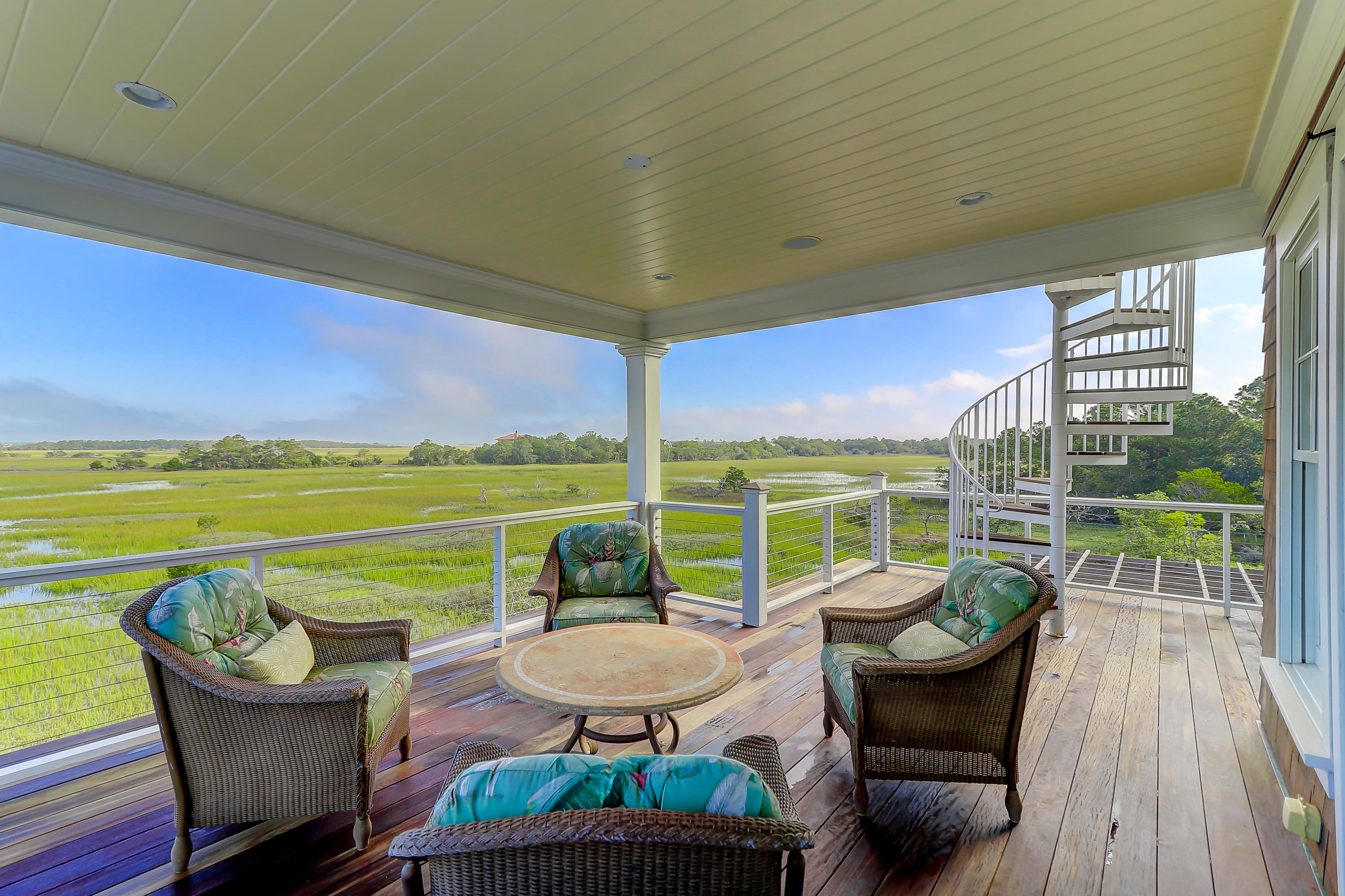 Wild Dunes Homes For Sale - 40 Seagrass, Isle of Palms, SC - 36