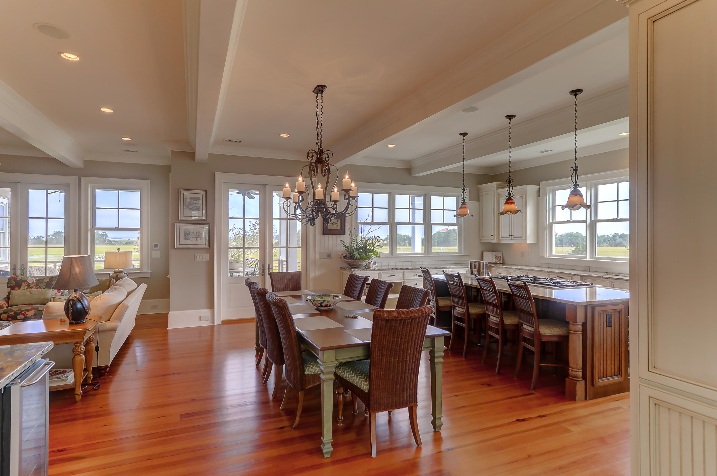 Wild Dunes Homes For Sale - 40 Seagrass, Isle of Palms, SC - 77