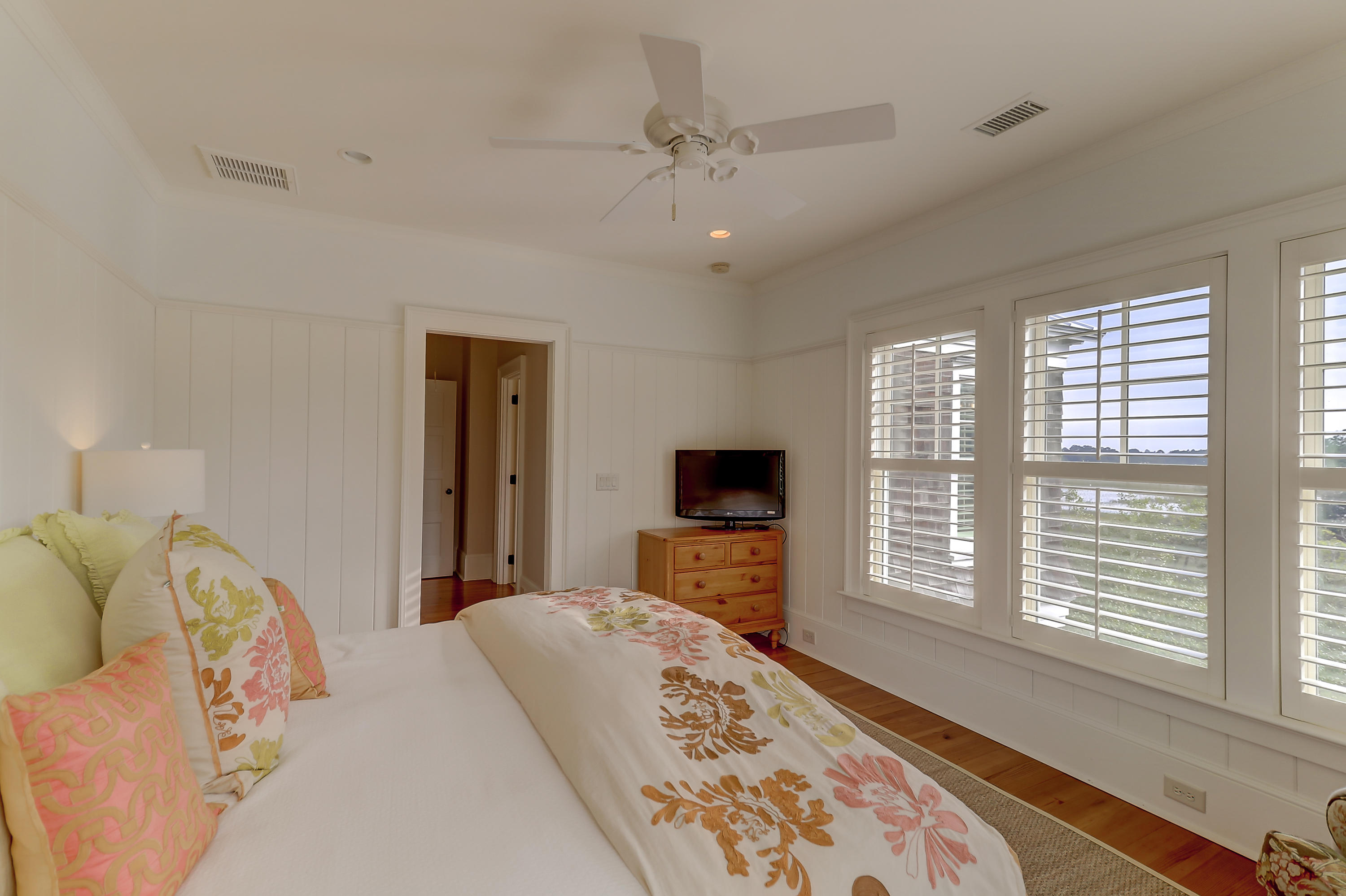 Wild Dunes Homes For Sale - 40 Seagrass, Isle of Palms, SC - 50
