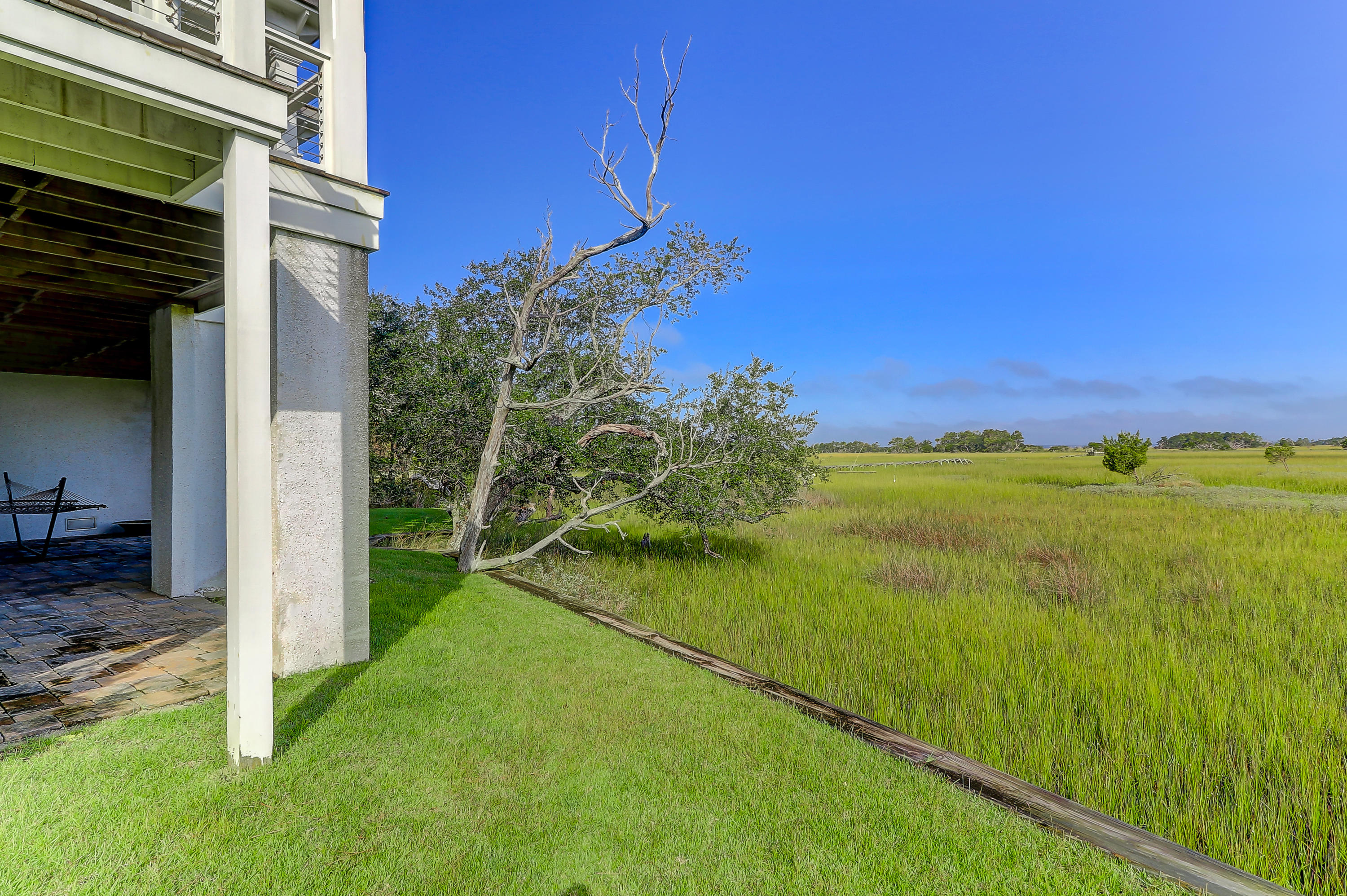 Wild Dunes Homes For Sale - 40 Seagrass, Isle of Palms, SC - 21