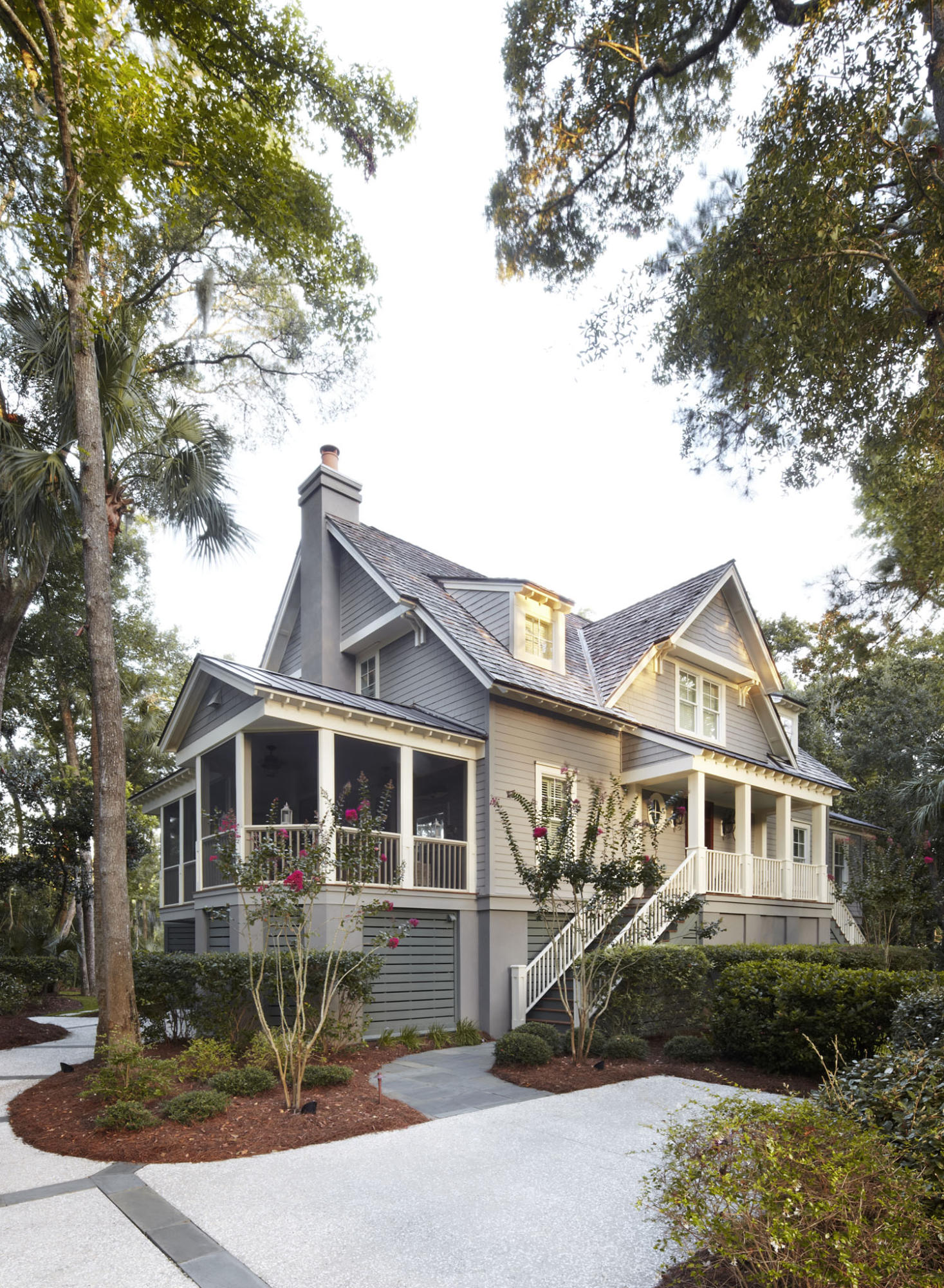 Photo of 228 Kings Island, Kiawah Island, SC 29455