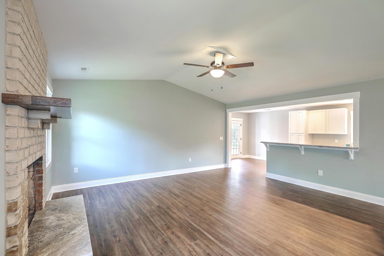 Bruno Acres Homes For Sale - 1674 Durkee, Charleston, SC - 5
