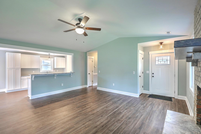 Bruno Acres Homes For Sale - 1674 Durkee, Charleston, SC - 4