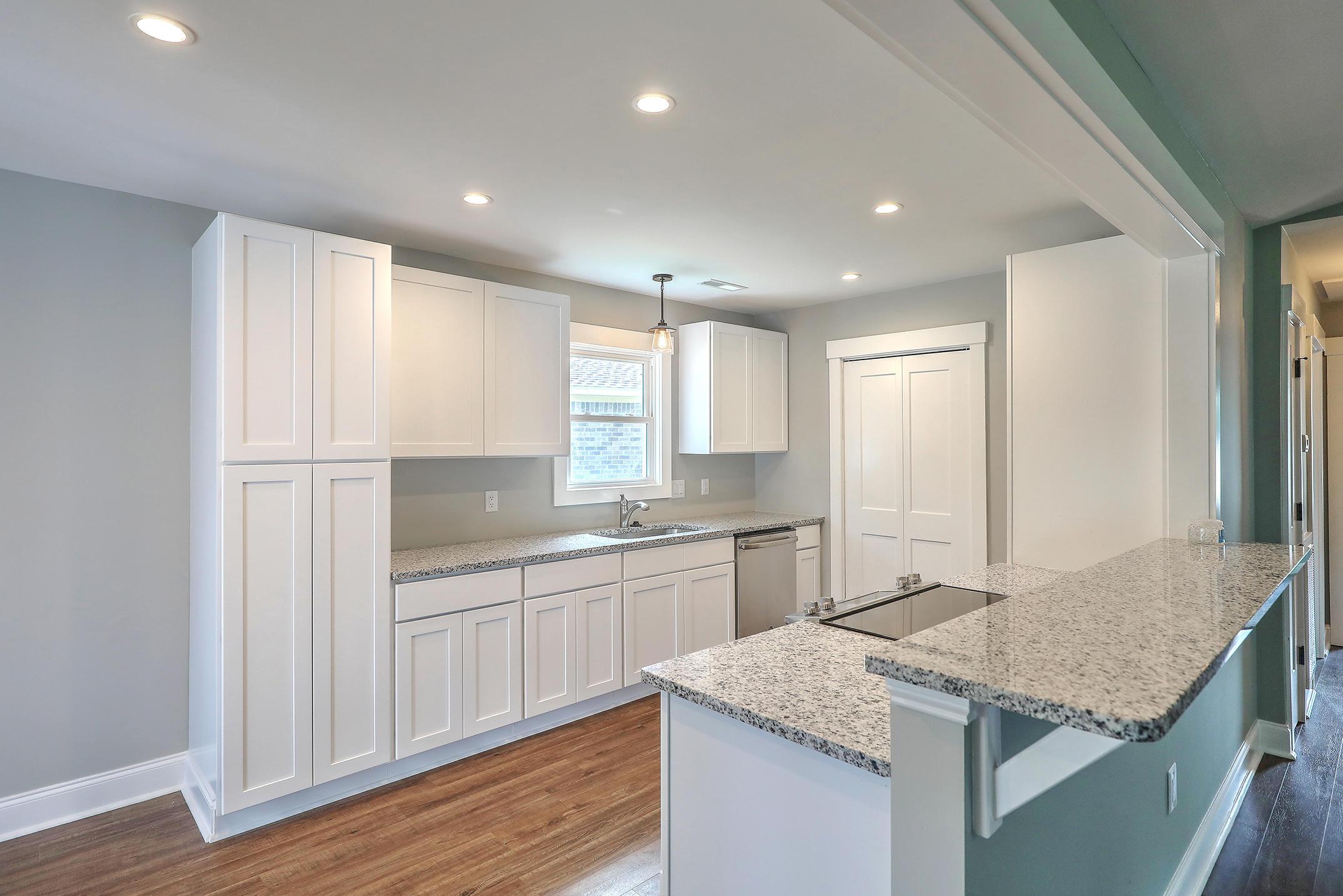Bruno Acres Homes For Sale - 1674 Durkee, Charleston, SC - 2