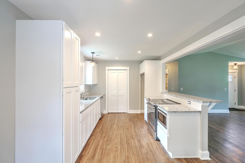 Bruno Acres Homes For Sale - 1674 Durkee, Charleston, SC - 6