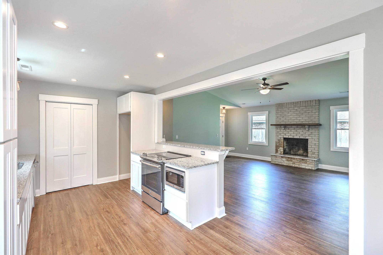 Bruno Acres Homes For Sale - 1674 Durkee, Charleston, SC - 7